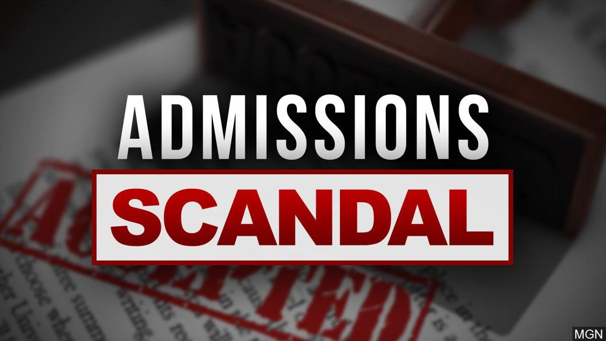 admissions-scandal
