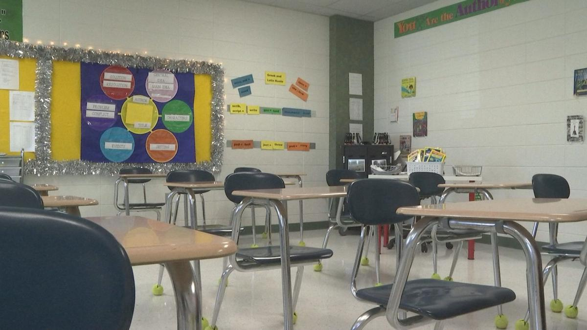 ballard county schools 2.jpg
