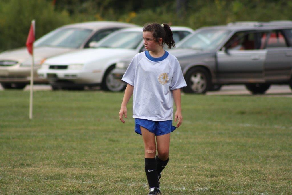 9-Soccer-Emma