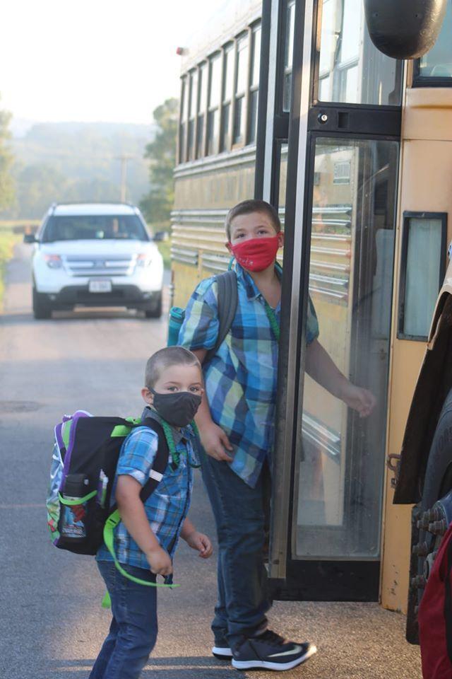 Elizabeth Renee's two boys.jpg