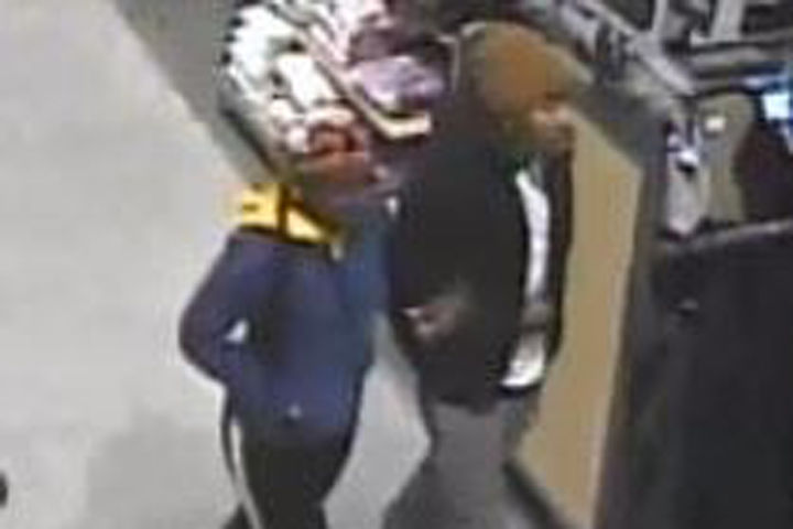 Carbondale Theft Suspects 1.jpg
