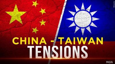 China Taiwan tensions.jpg