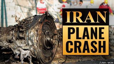 iran plane crash.jpg