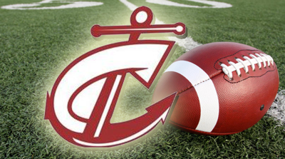 Calloway County announces that season will end