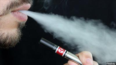 Where we stand now: E-cigarettes | Archive | WPSD Local 6