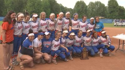 Marshall-County-softball-1st-region-champs
