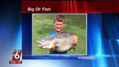 5_14-Big-Ol-Fish-image