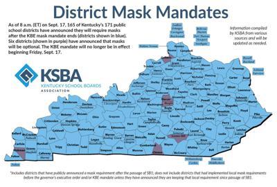 ksba mask map.jpeg