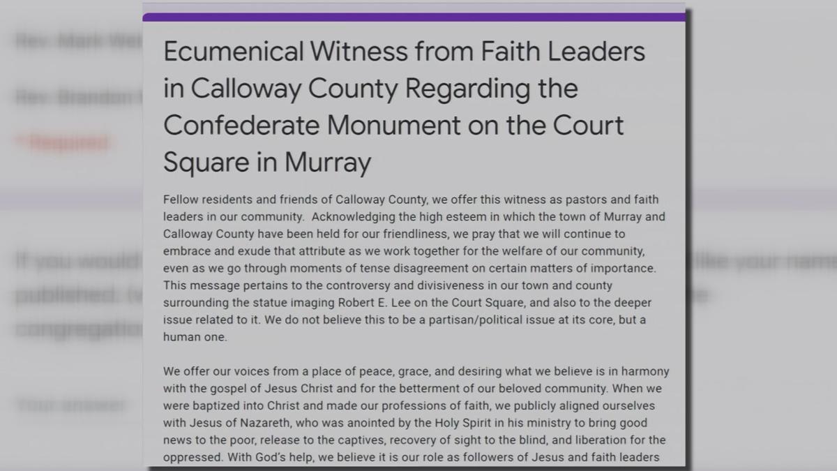 faith leaders message 1.jpg