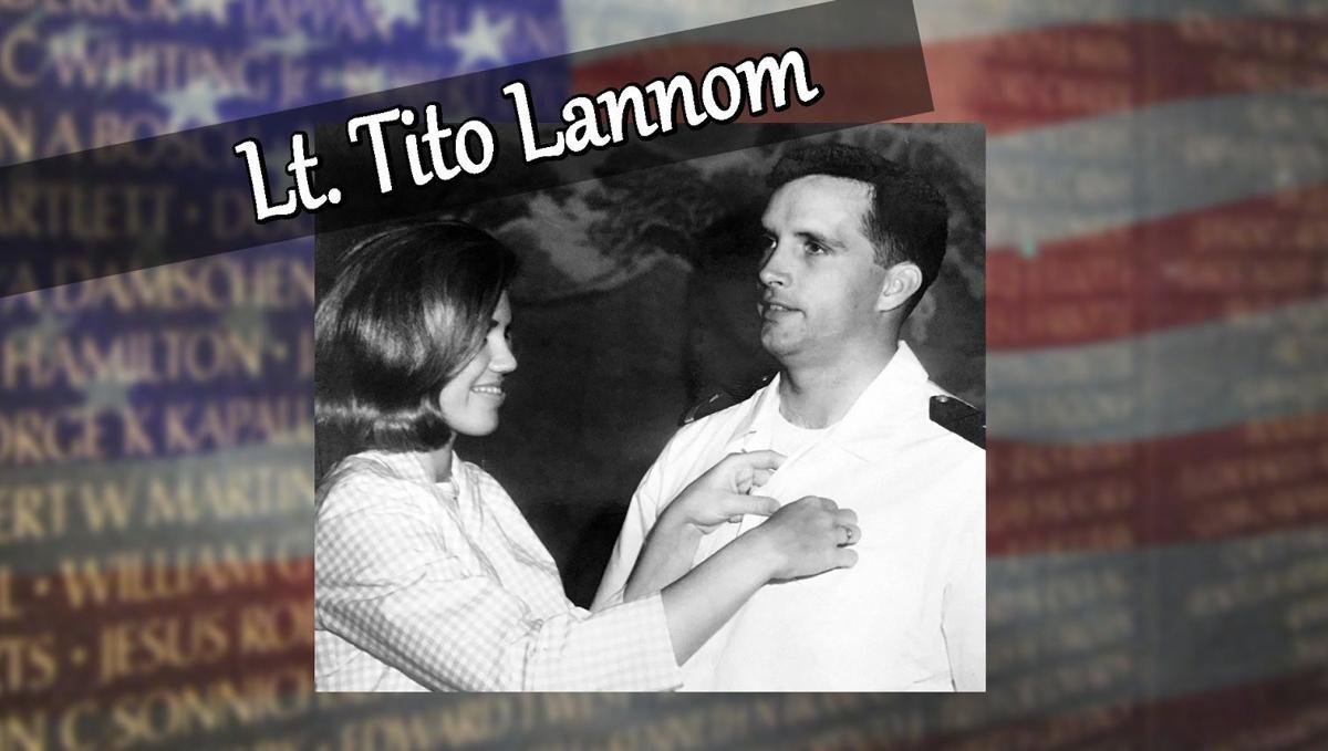 TITO-LANNOM-1