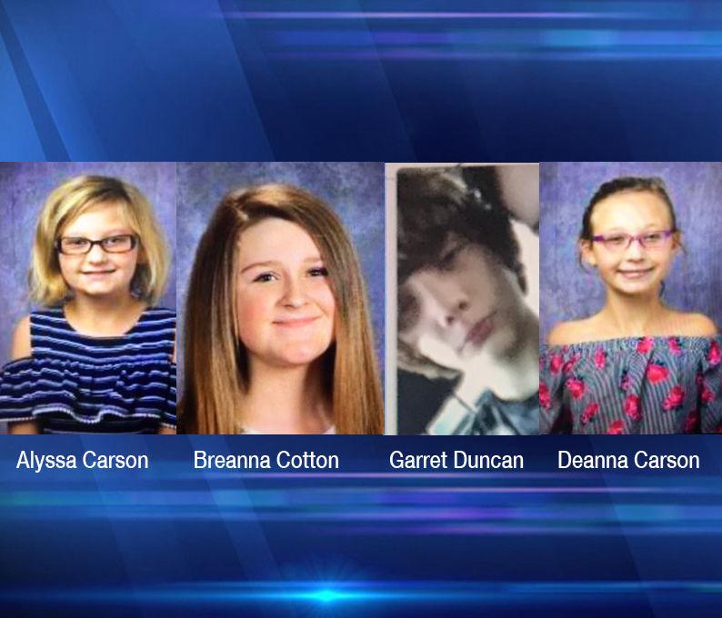 4-of-5-missing-kids