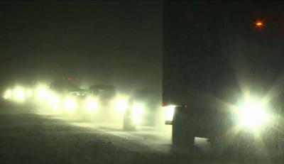 slick-roads-in-southern-illinois-snow-1112019