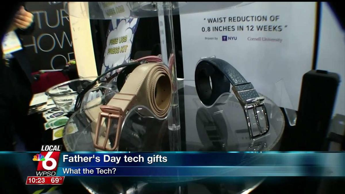Tech-gifts-for-dad-this-Fathers-Day-image