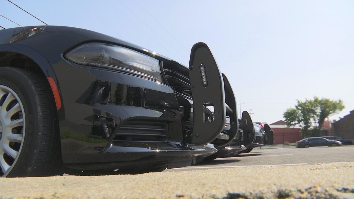 MURRAY POLICE CAR 1.jpg