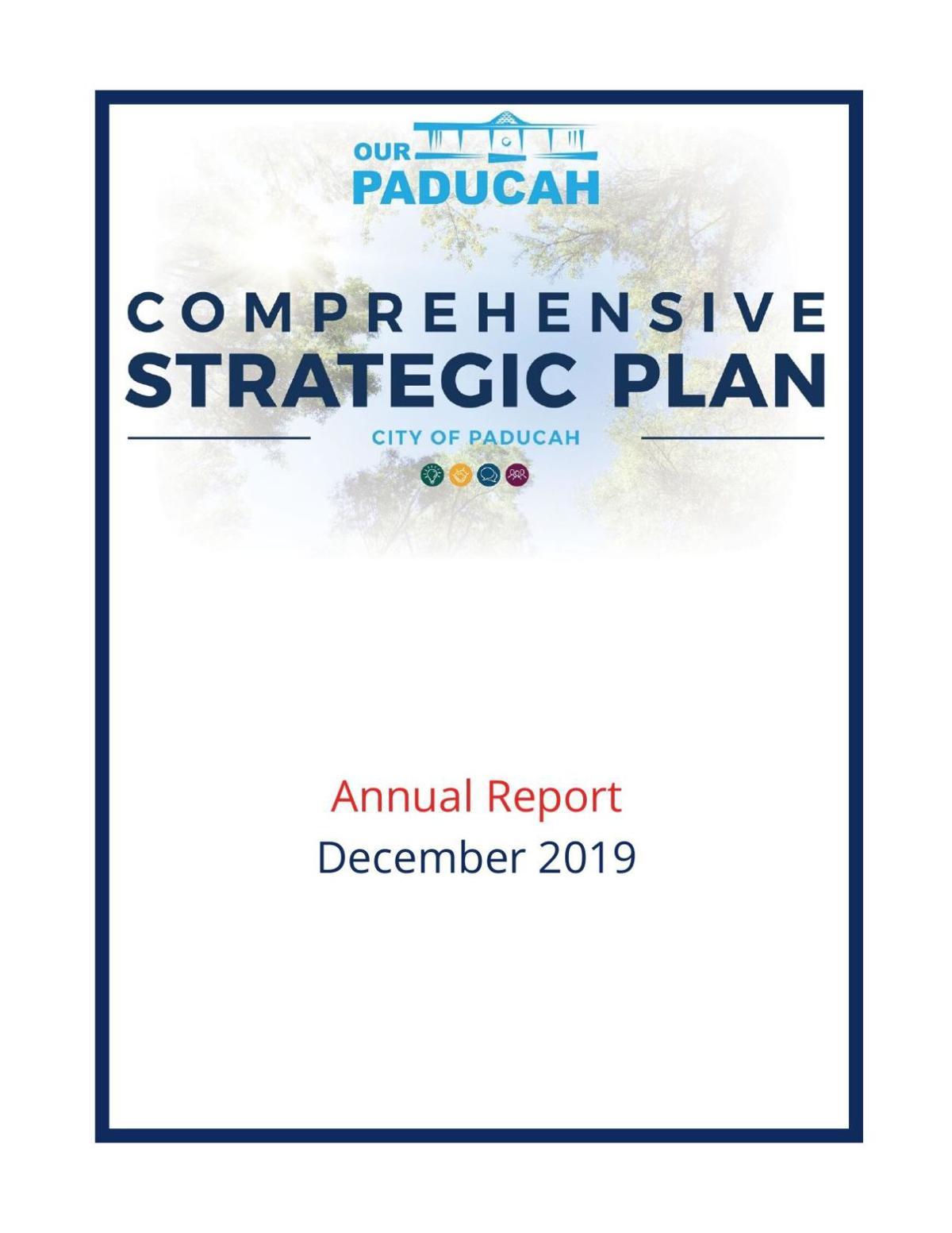 Strategic-Plan-2019-Annual-Report.pdf