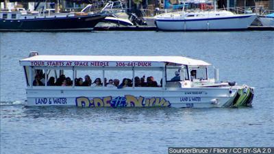 Ride-the-Ducks-duck-boat