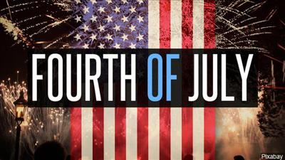 fourth-of-july-mgn
