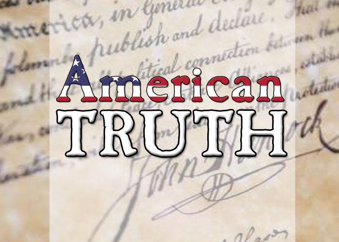 american-truth-feature
