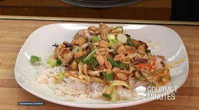 thai-peanut-chicken-and-rice-salad