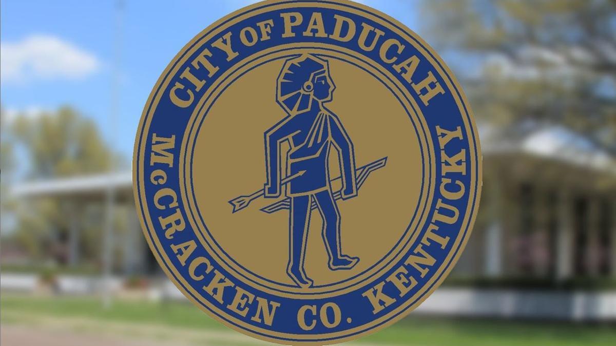 paducah-city-seal-blur