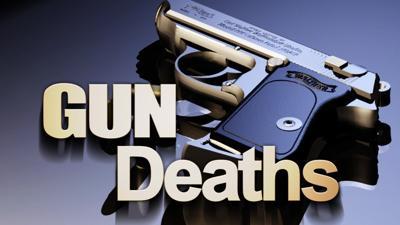 gun-deaths