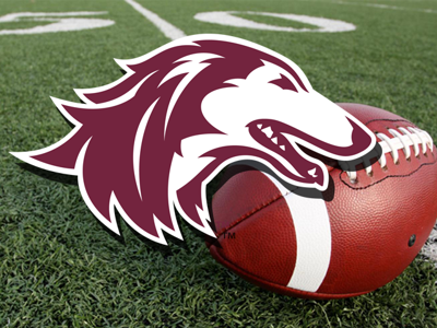 Southern Illinois football game canceled as Western Illinois opts out