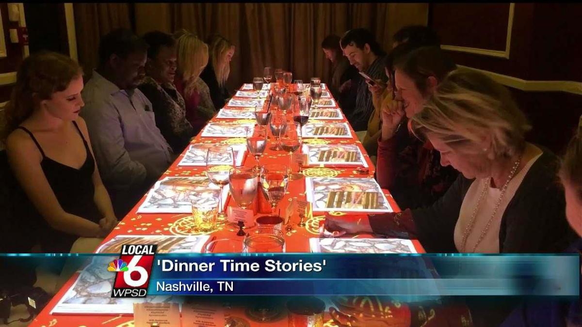 Dinner-Time-Stories-gives-new-meaning-to-dinner-and-a-show-image