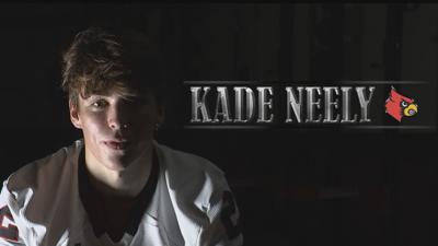 Top 10 Players of Gridiron Glory: #3 Kade Neely