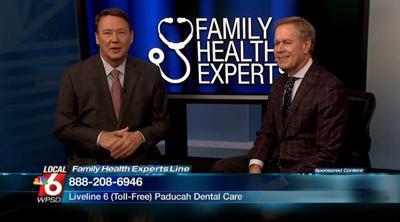 paducah-dental-care