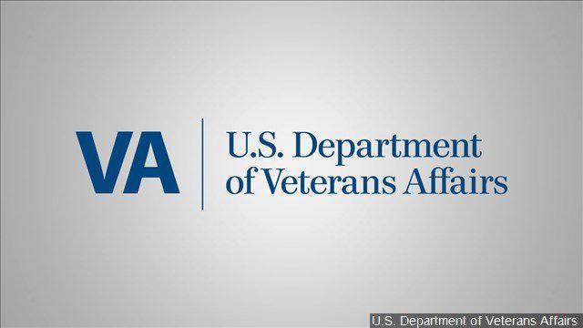VA -Veterans Affairs