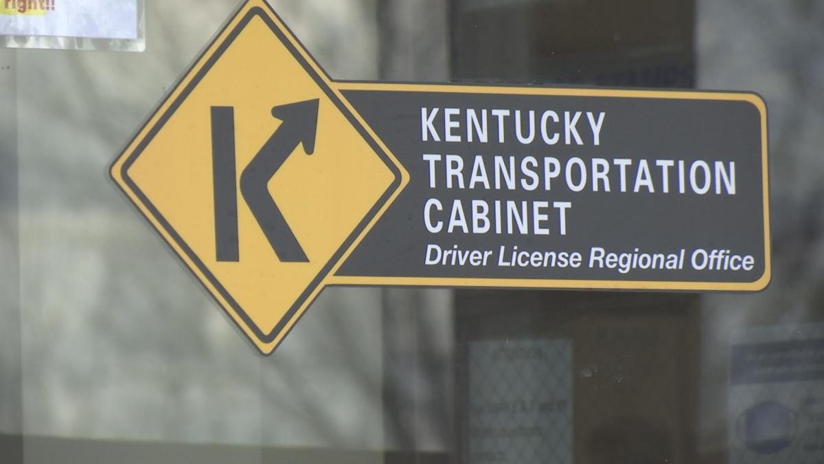 kytc regional site sign.jpg