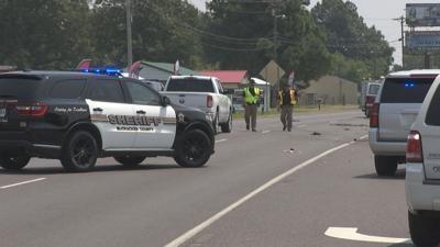 clarks river road crash .jpg
