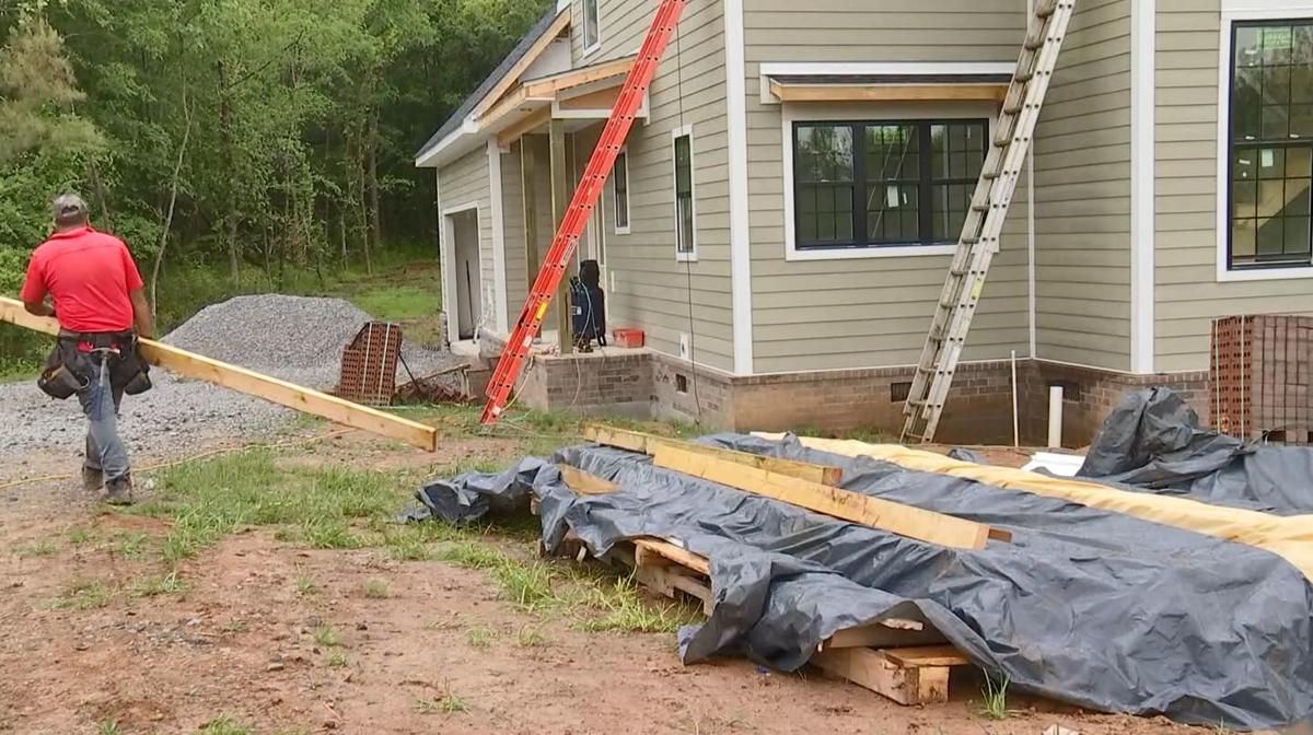 dream home construction 519a.JPG