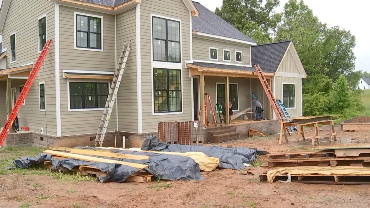 dream home construction 519.JPG