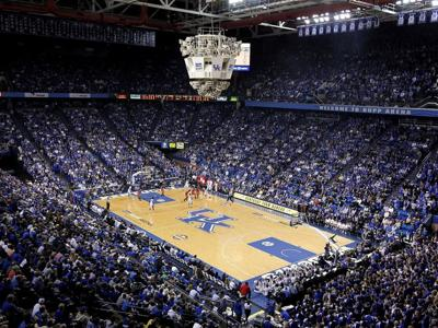 NCAA approves plan for basketball players to access coaches