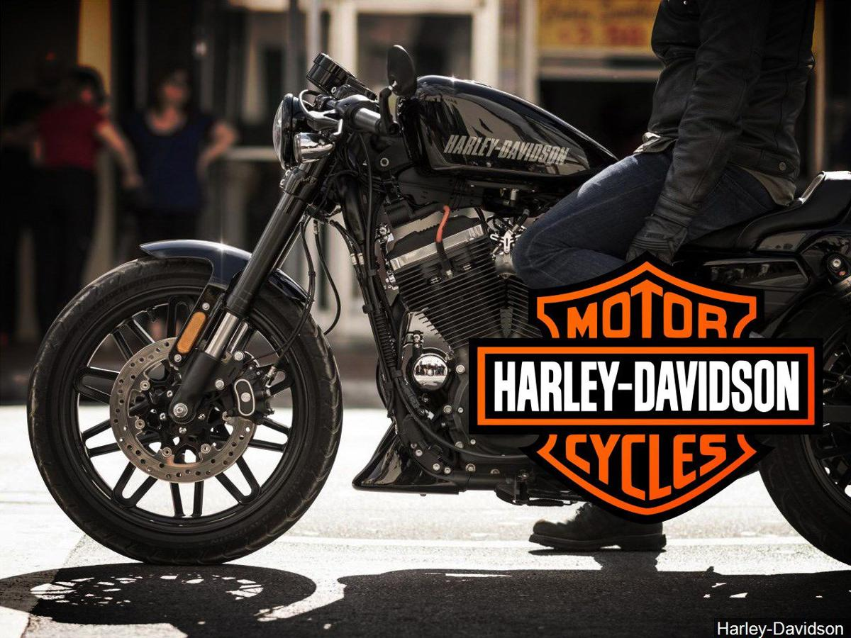 harley and polaris part with union city dealer over black lives matter post bloomberg reports news wpsd local 6 harley and polaris part with union city