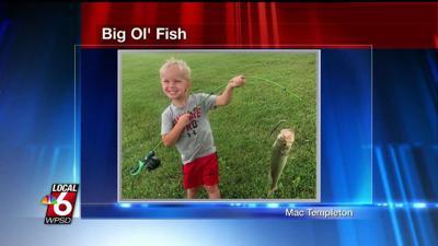 93-Big-Ol-Fish-image