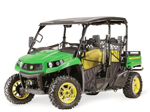 Recalled-XUV590-S4-Gator