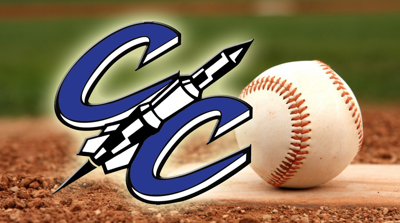 """Crittenden County beats Murray 11-4 to advance to All """"A"""" State tournament"""