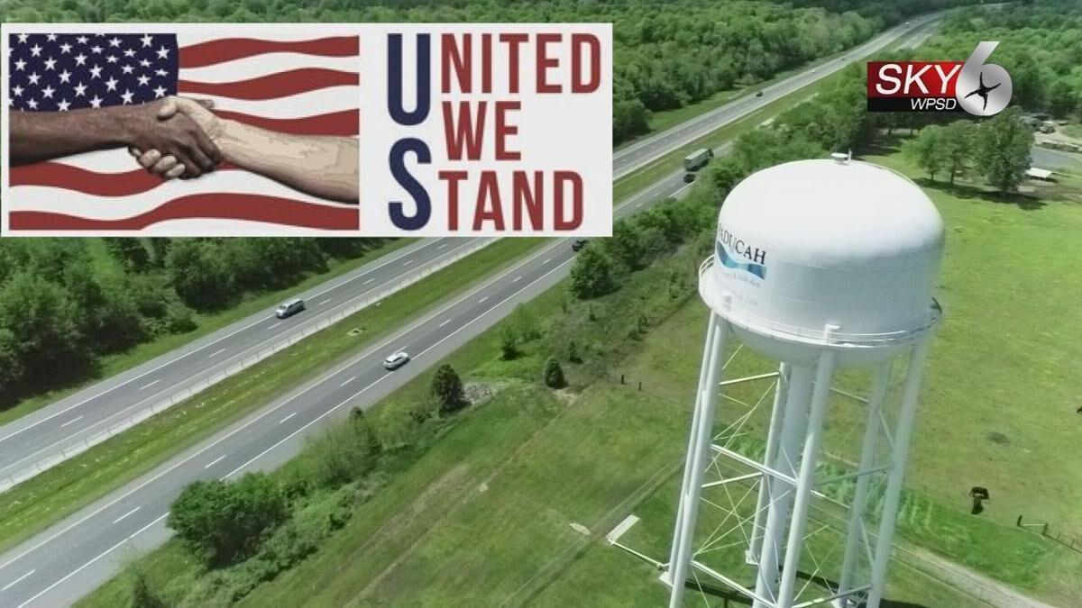 unity tower sky 6