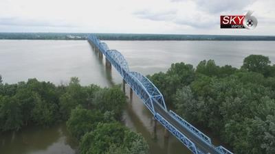 SKY-6-BROOKPORT-BRIDGE-STILL