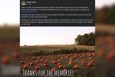 wurth farms announcement featured.jpg