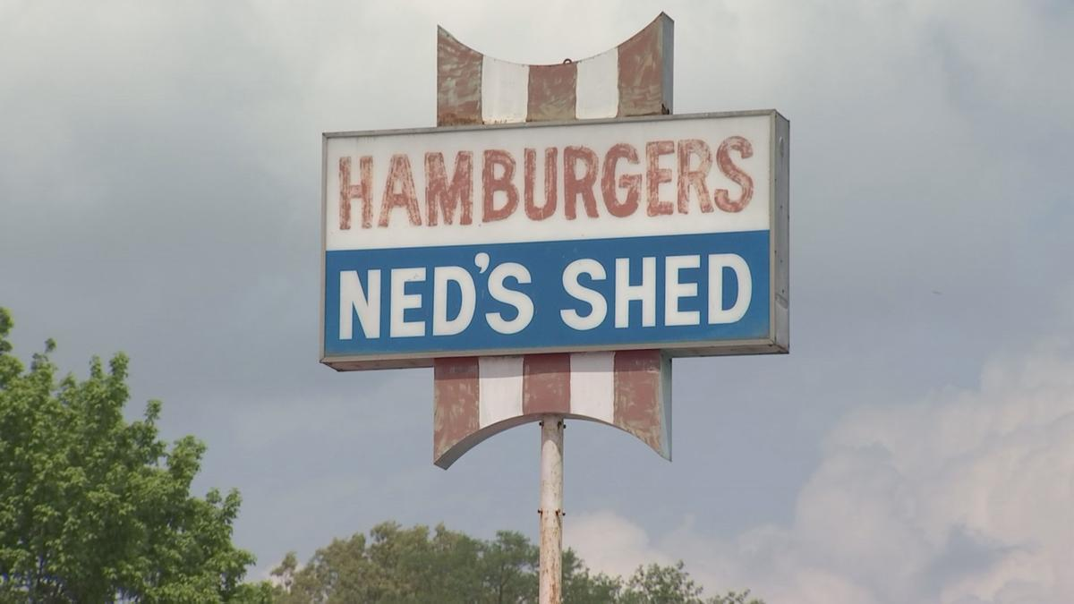 NEDS-SHED-1