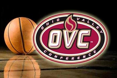 OVC changes men's and women's tournament to traditional format
