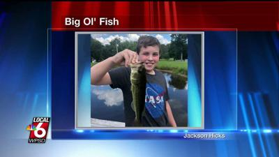 1126-Big-Ol-Fish-image