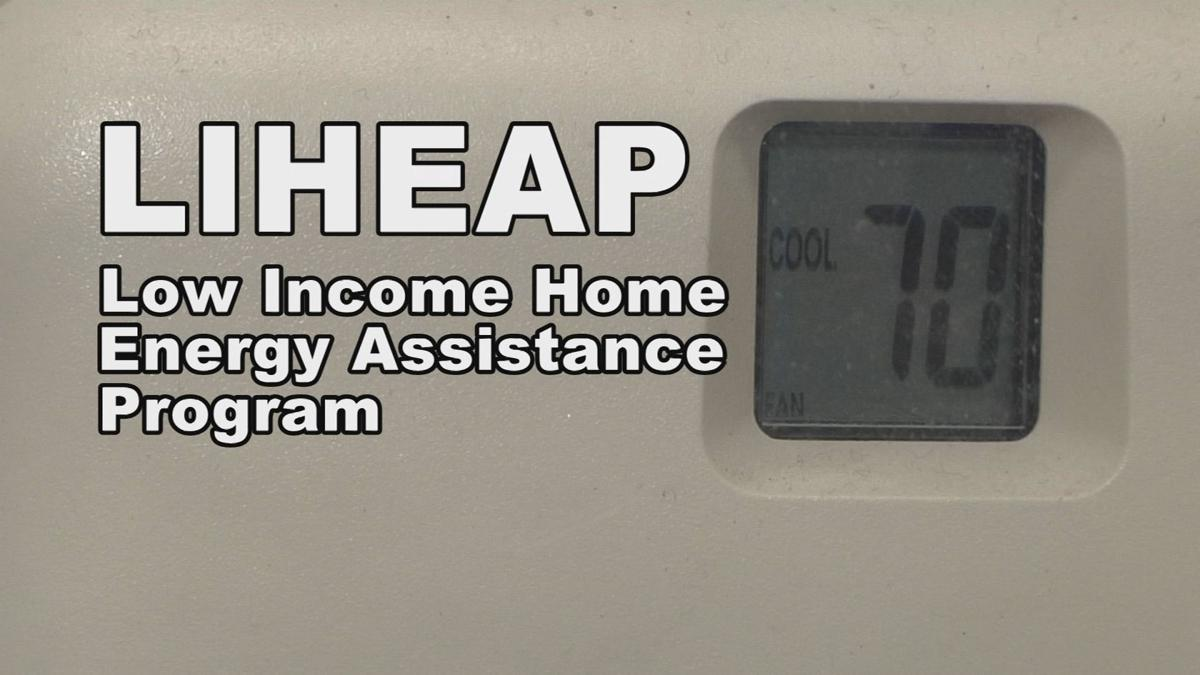 heating assistance 2.jpg