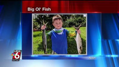 725-Big-Ol-Fish-image