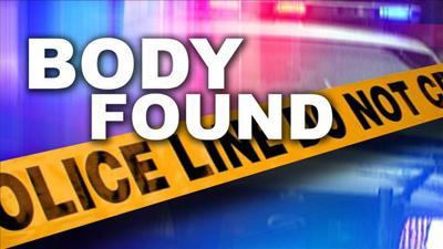 body found (correct size)