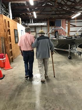 100-year-old-voter1