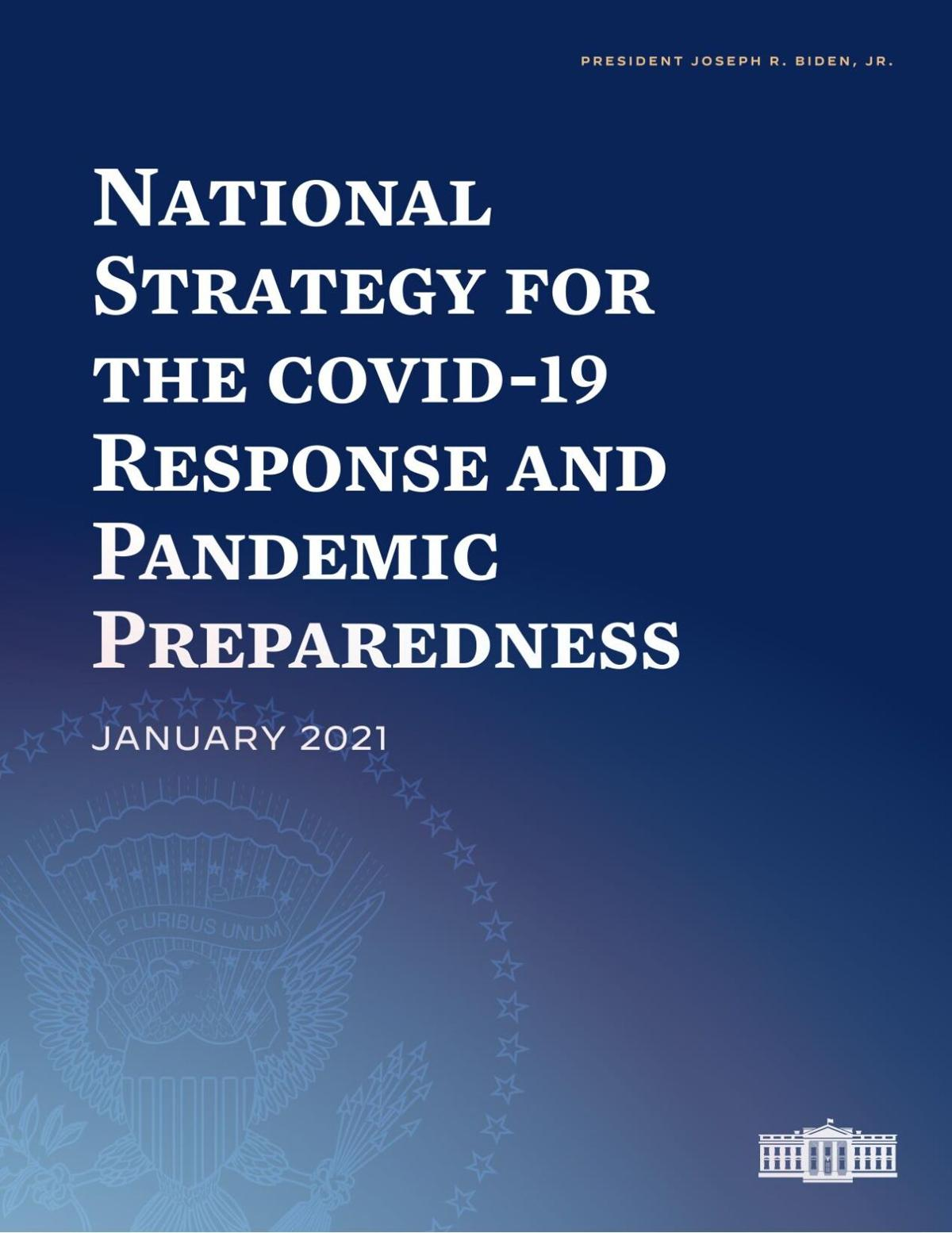 National-Strategy-for-the-COVID-19-Response-and-Pandemic-Preparedness